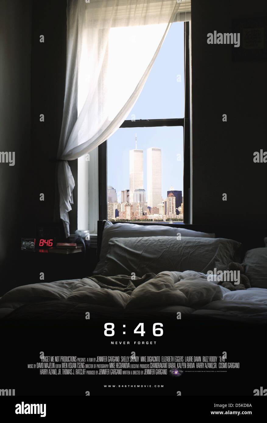 Poster Della Camera Da Letto Immagini E Fotos Stock Alamy