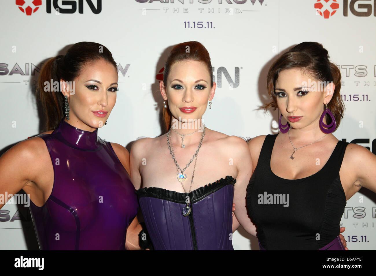 Josie Bissett,Clara Bindi Erotic video Ruthie Henshall (born 1967),Molly Ringwald