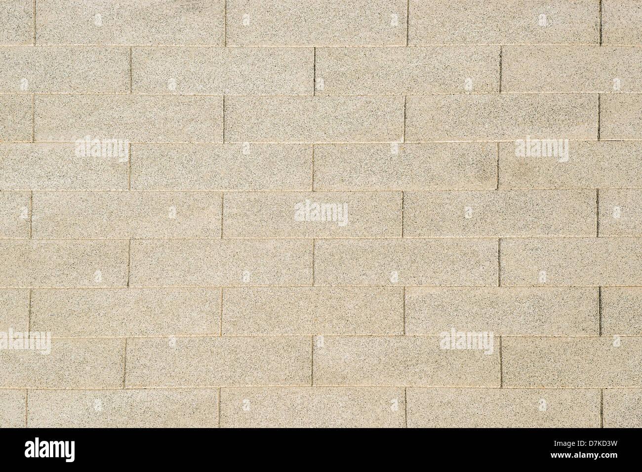 Piastrelle di calcestruzzo pavimento per texture di sfondo foto