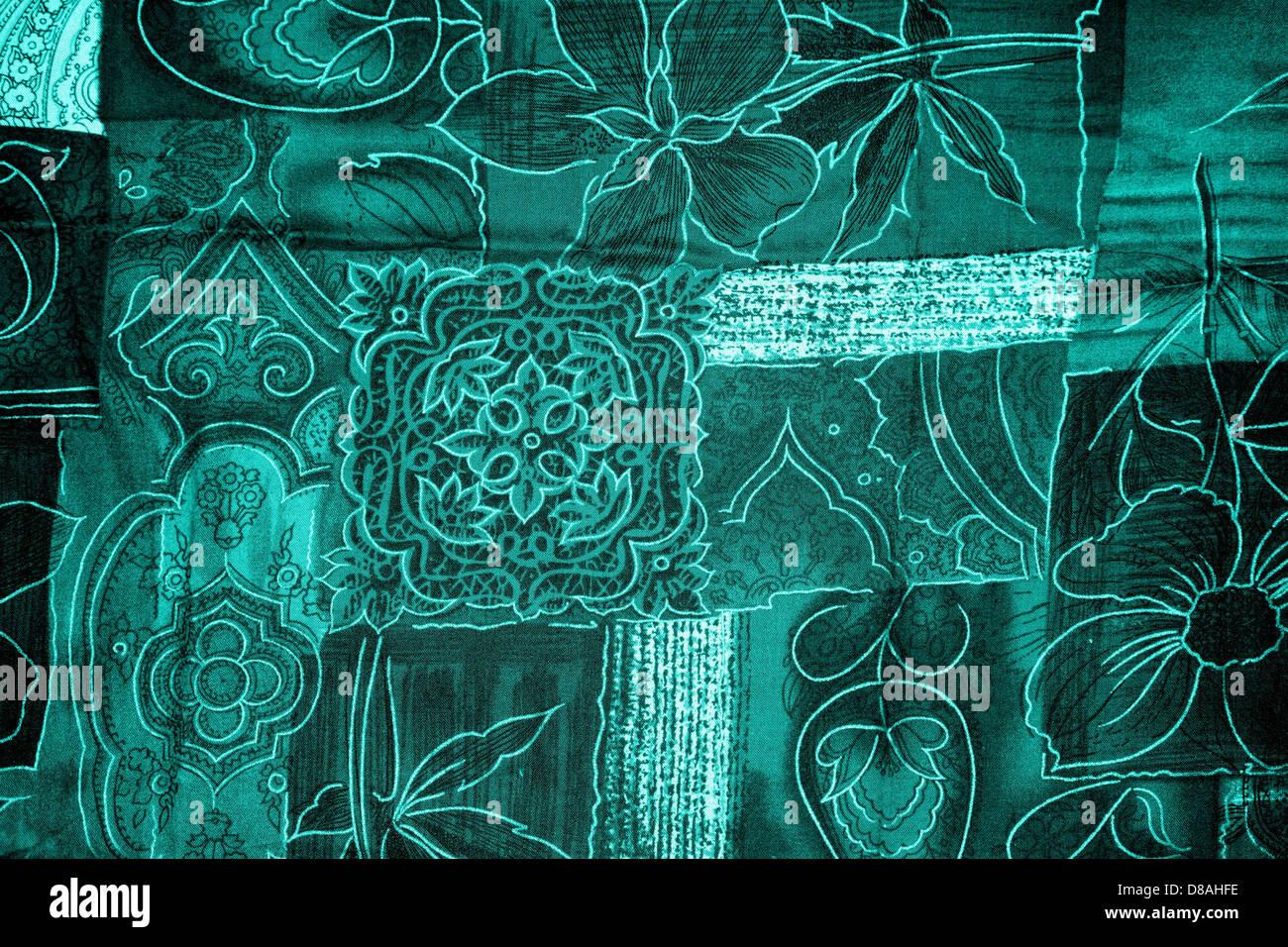 Mattonelle cucina texture gallery of migliori immagini su cerdisa
