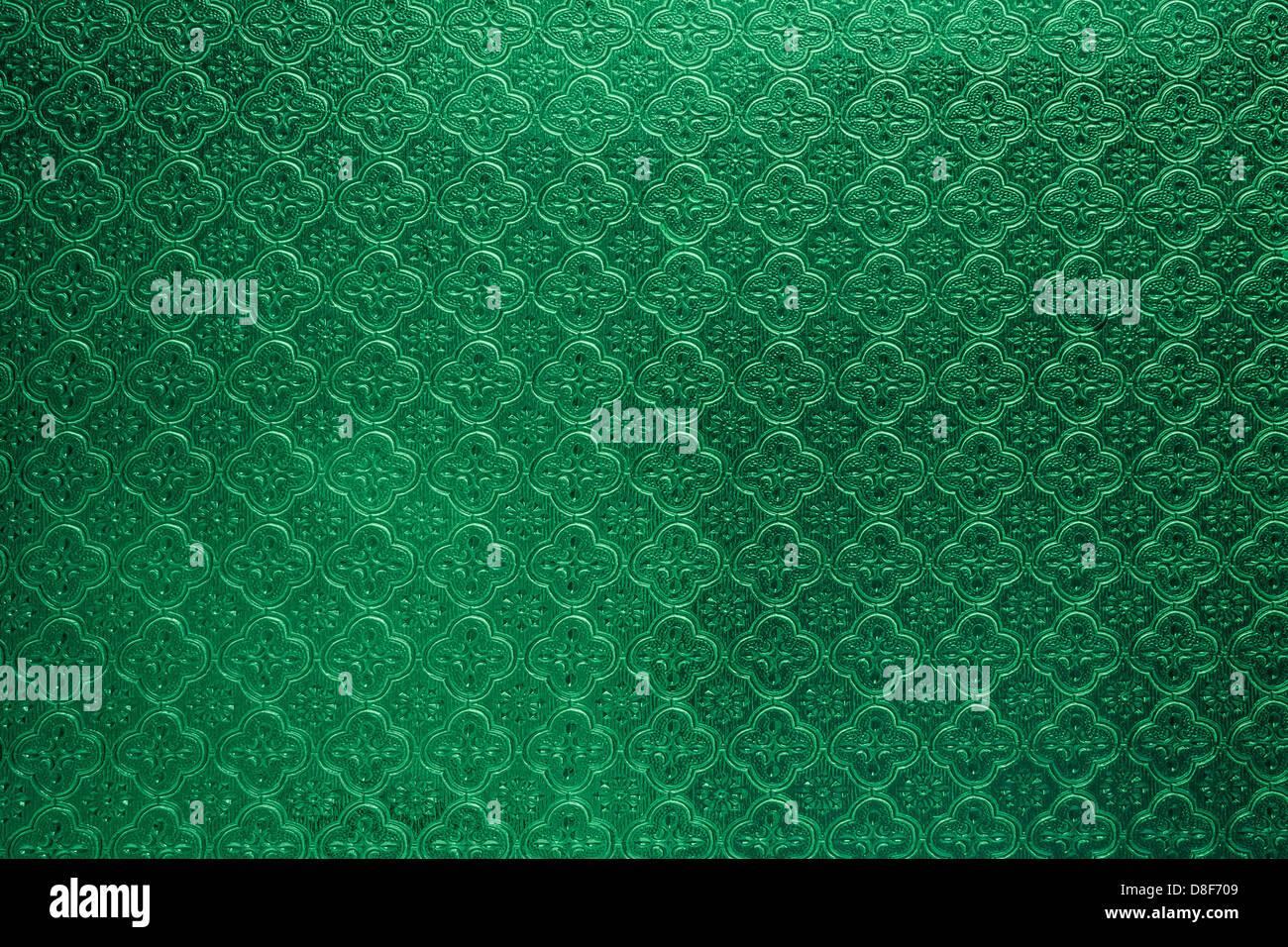 Simo d spot com texture seamless di pavimento in cotto per