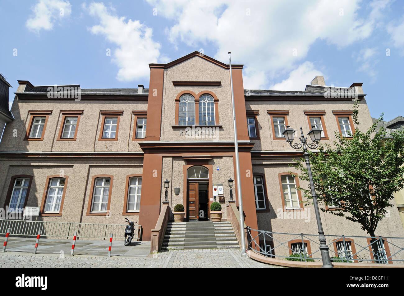 Archivio storico Immagini Stock
