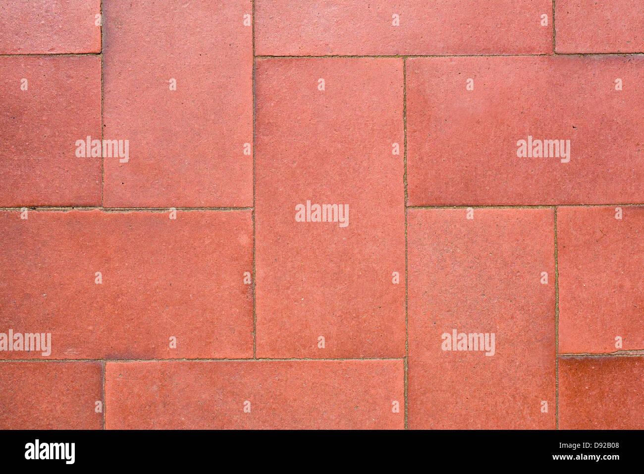 Colorare Pavimento In Cotto pavimento in cotto immagini e fotos stock - alamy