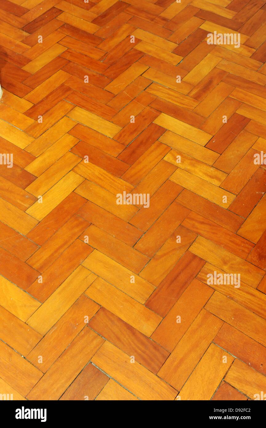 Pavimento in parquet Inghilterra pavimenti pavimenti Foto & Immagine ...