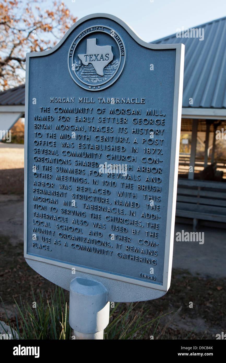 incontri restrizioni in Texas