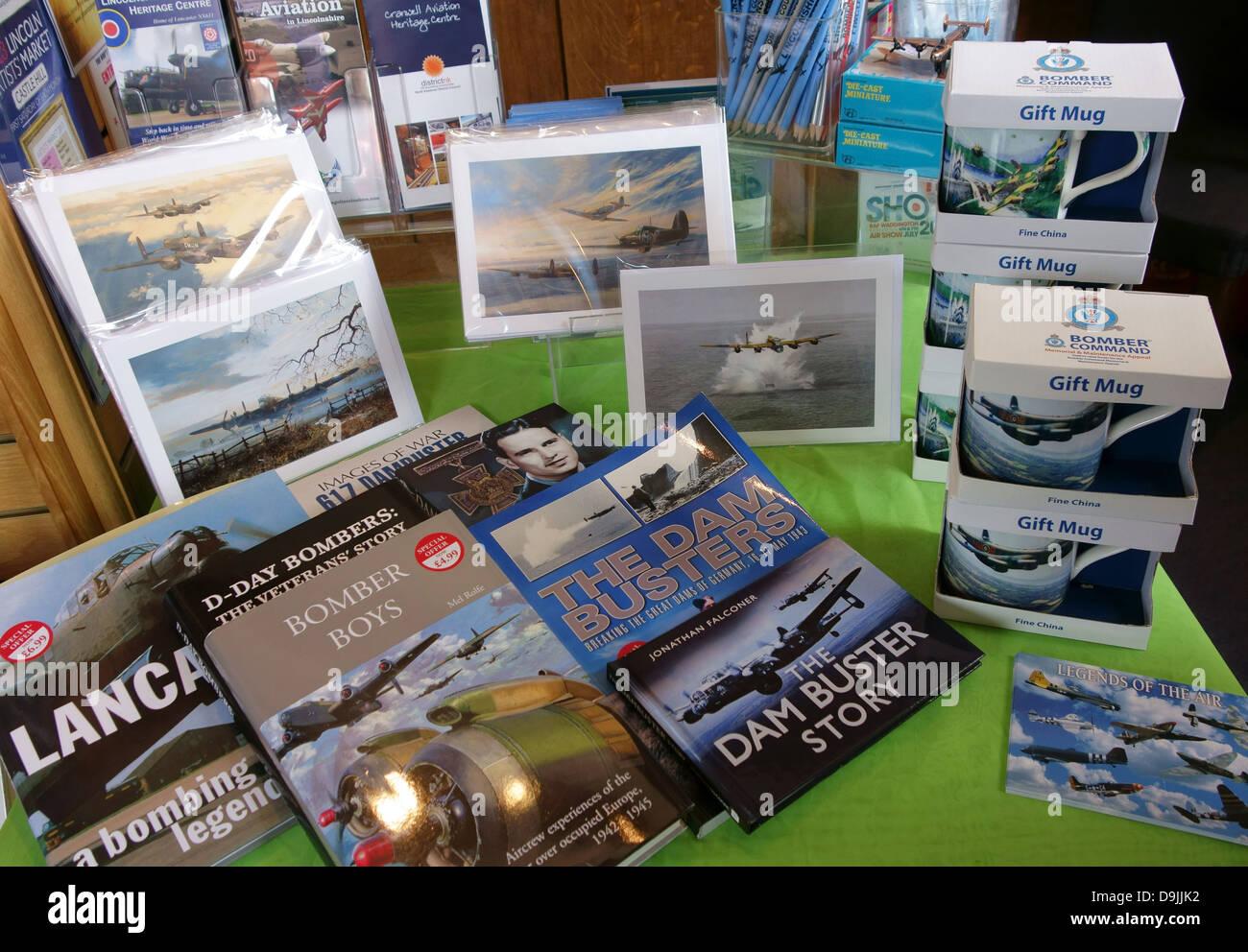 Anniversario Ufficio : Ufficio turistico di esposizione della merce per il settantesimo