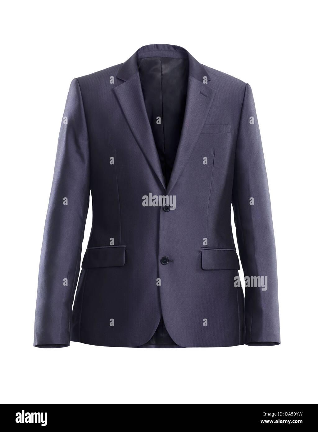 20760c88dfa9 Business suit jacket