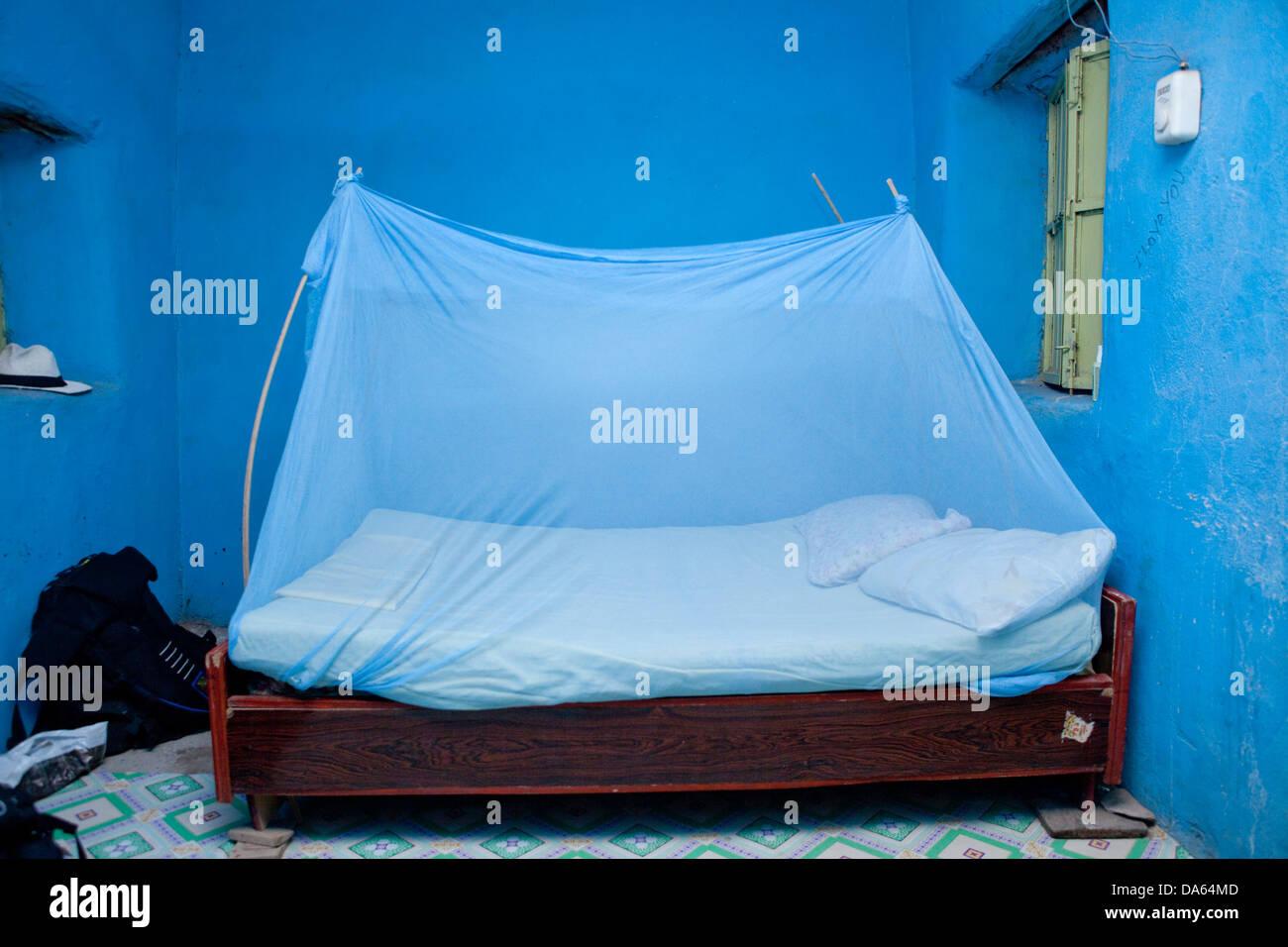 Hotel asaita africa letto zanzariera zanzariera - Zanzariera da letto ...