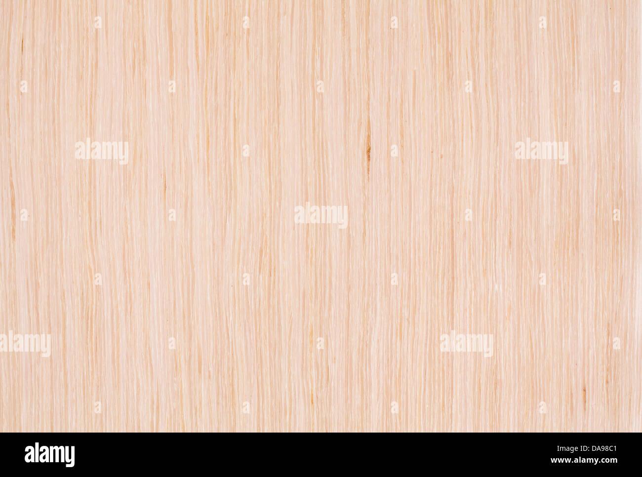 Legno Naturale Sbiancato : Rovere sbiancato legno texture naturali foto immagine stock
