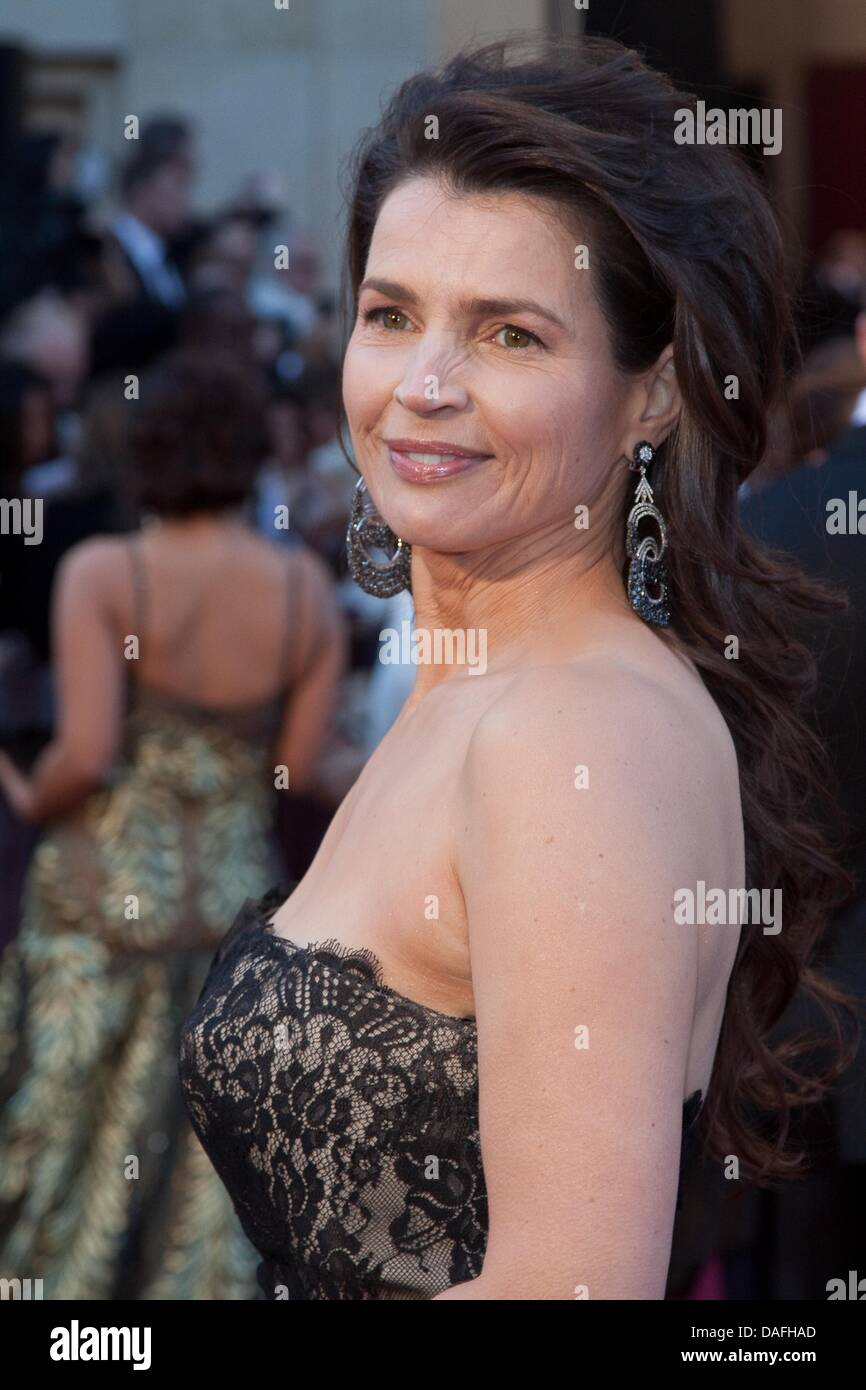 Julia Ormond Immagini british actress julia ormond immagini & british actress