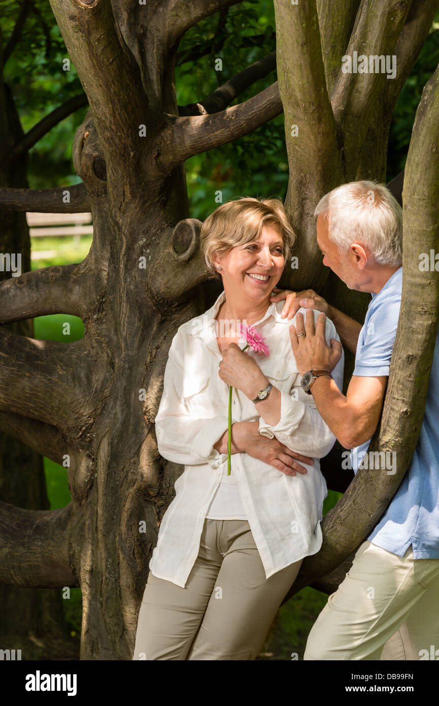 mccutcheon field senior personals The most accurate and complete source of home listings on the web.