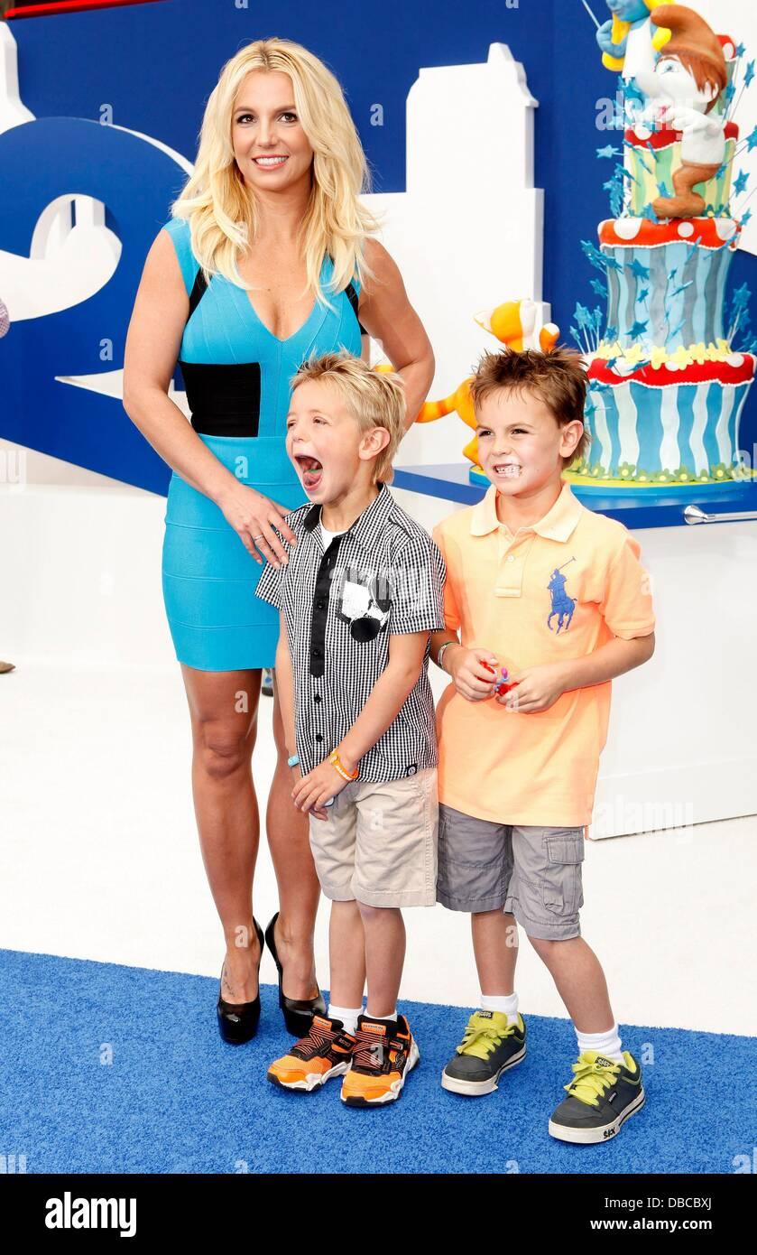 Il gancio fino Britney Spears descargar