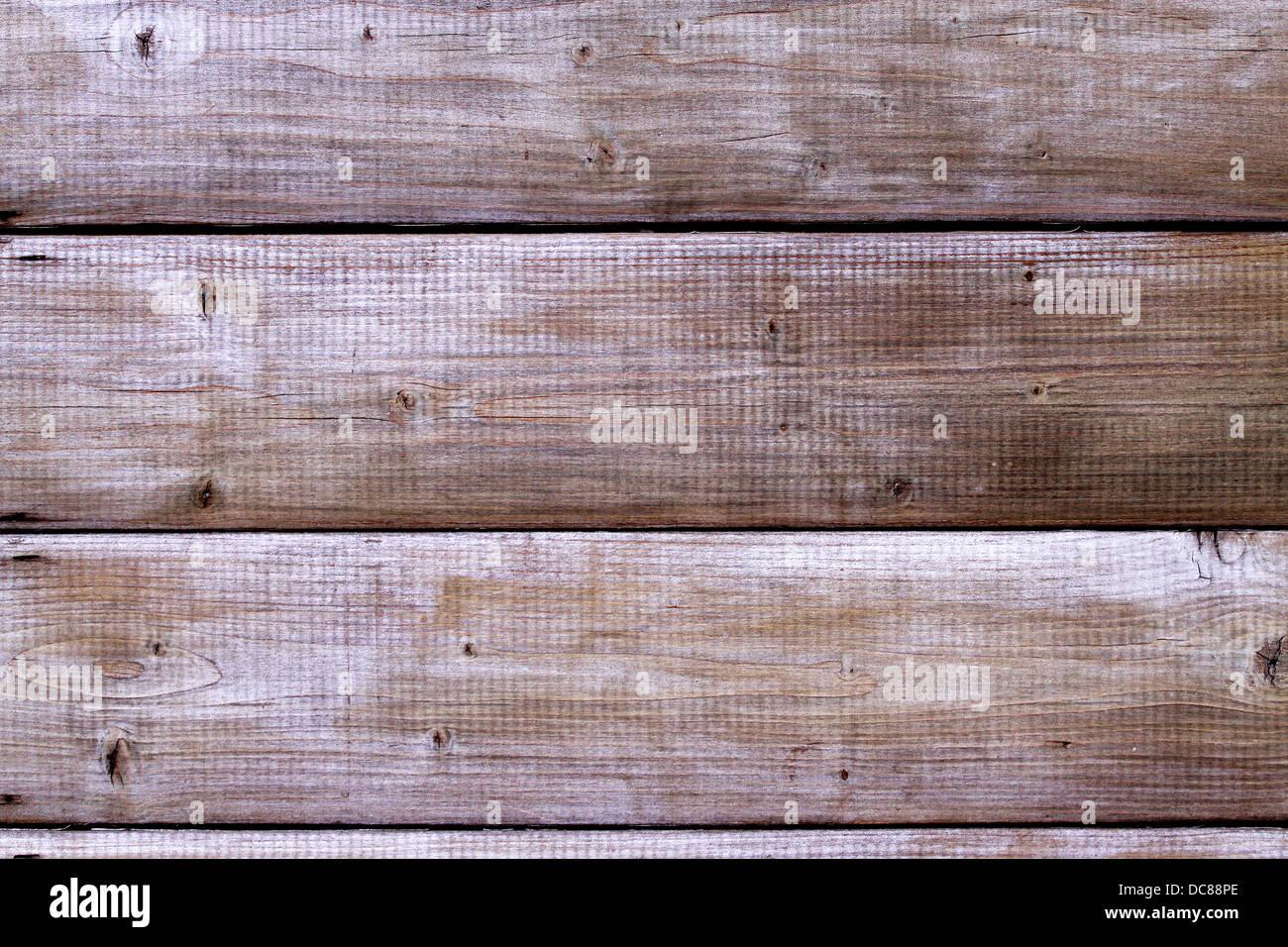 Tavole in legno sfondi Immagini Stock