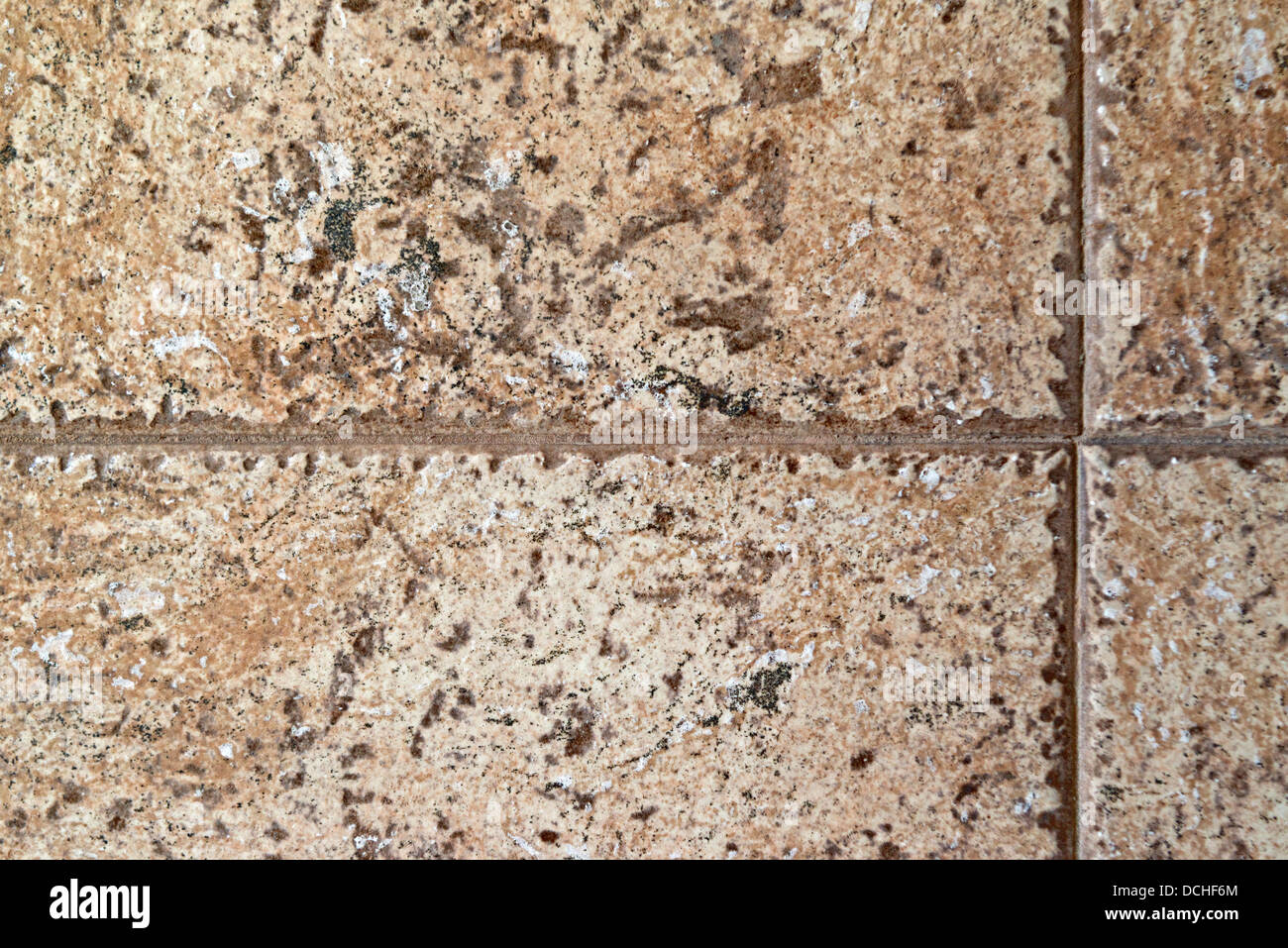 Piastrelle beige texture piastrelle bagno mosaico beige cool