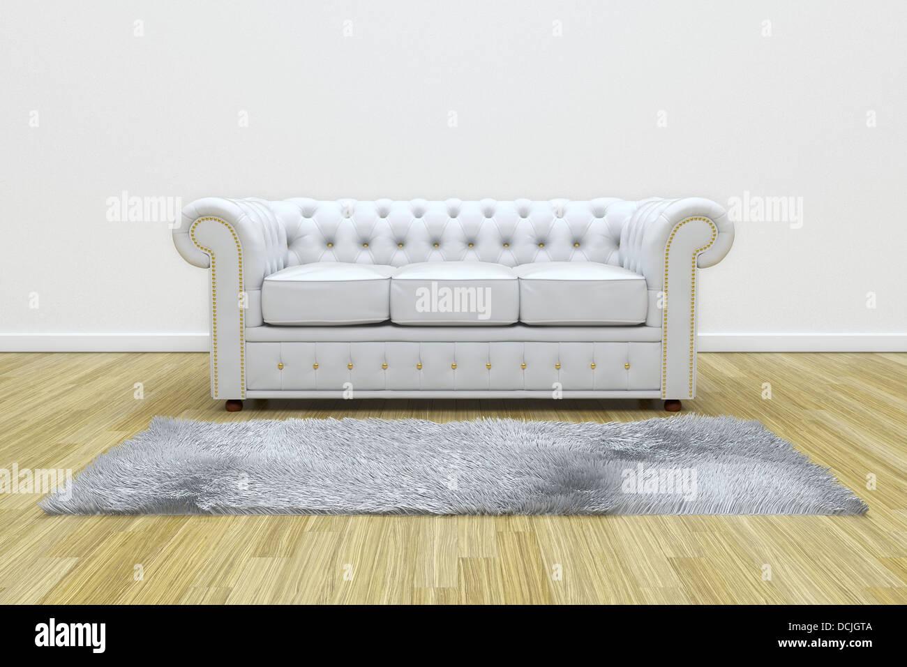 Perché scegliere un tappeto salvapavimento per le sedie da ufficio