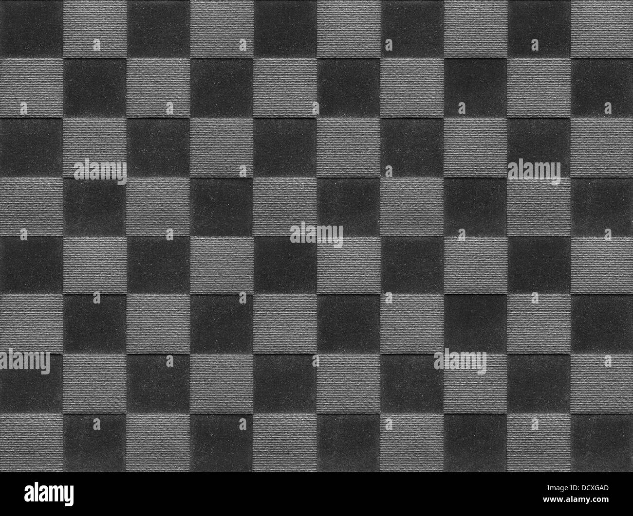 Black chess texture immagini & black chess texture fotos stock alamy