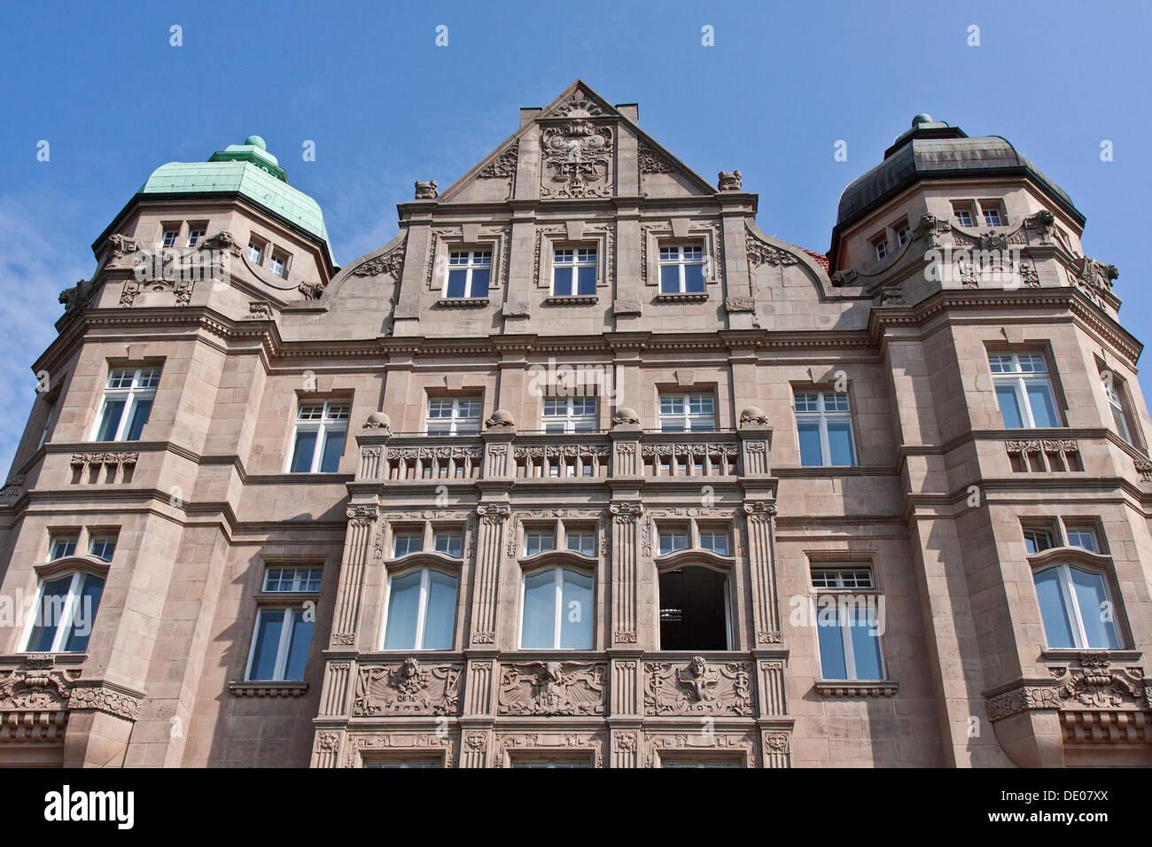 Ufficio In Tedesco : Ufficio brevetti e marchi tedesco edificio storico berlino
