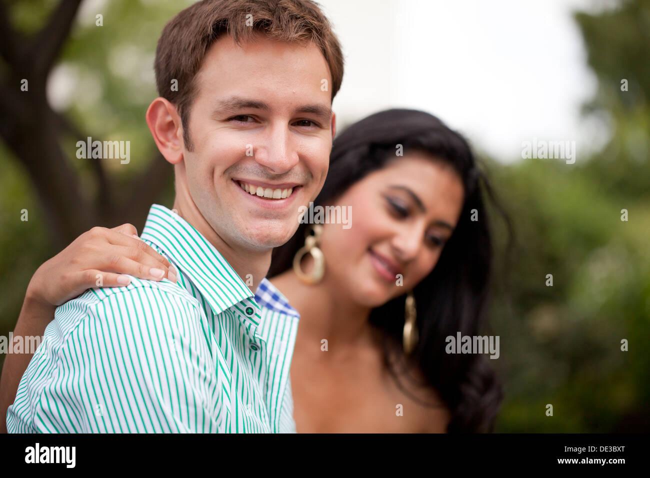 Ecco 8 rivelazioni sui comportamenti degli utenti dei siti di dating contenute.