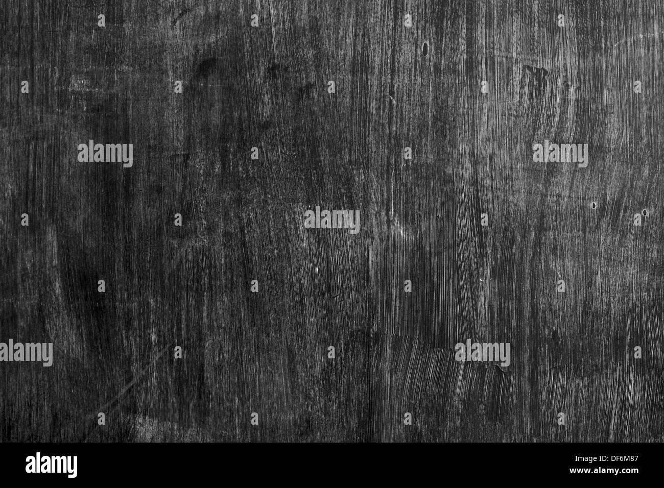 La Pietra Della Lavagna trama di lavagna immagini & trama di lavagna fotos stock - alamy