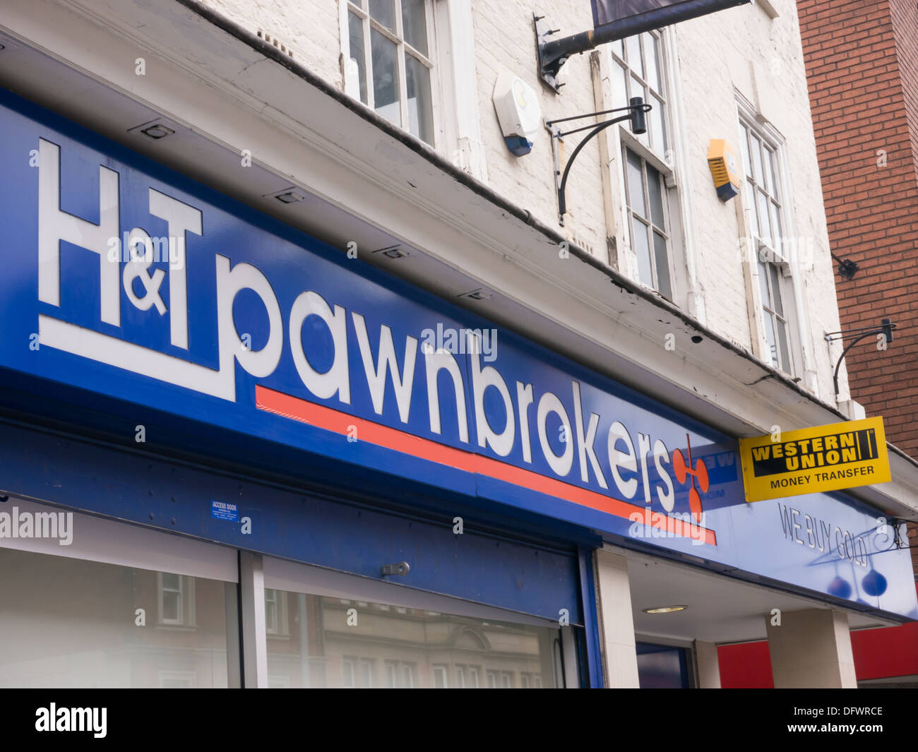 No fax payday loans south africa photo 8