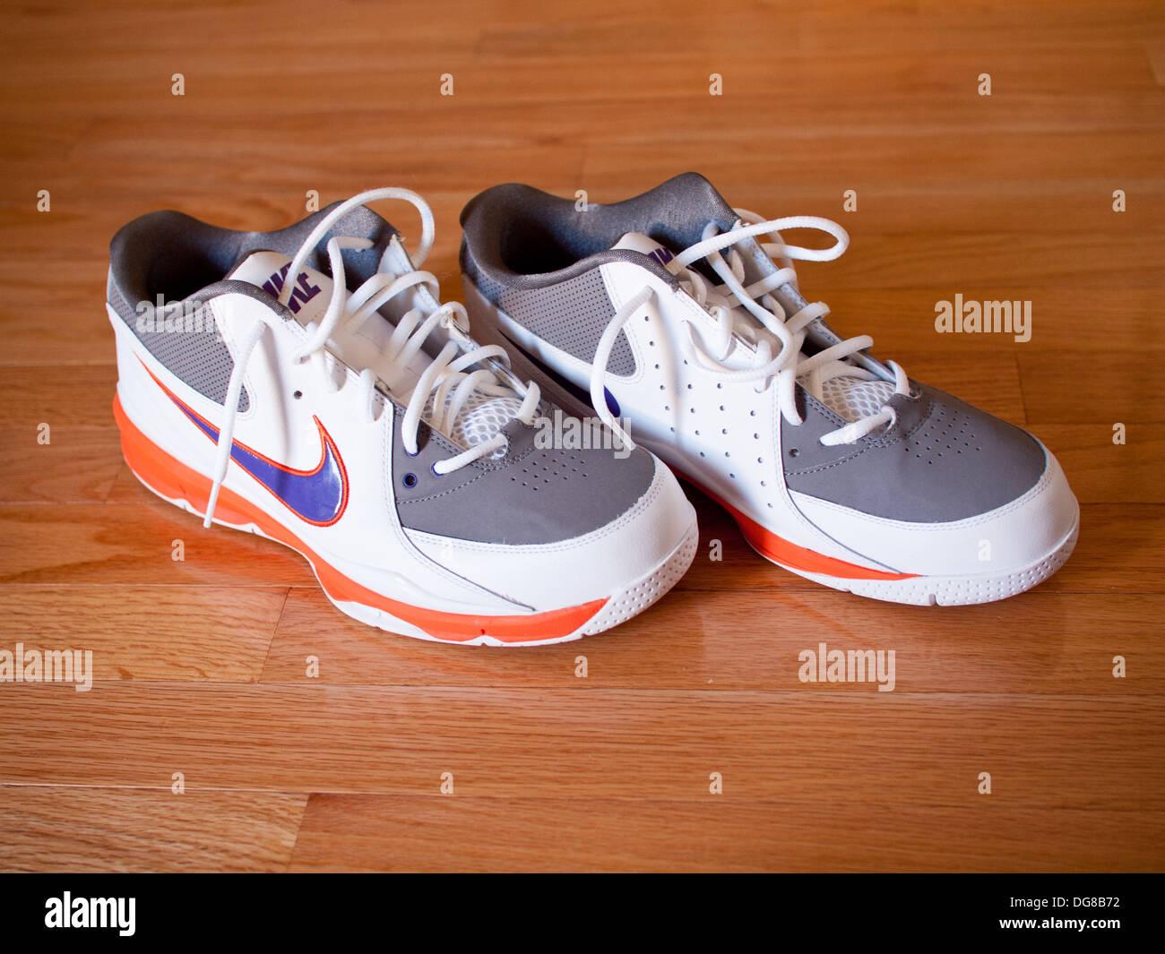di paio uomini da Nike Un scarpe Steve a scarpe Nash basso Vai Zoom wqCCHf5d