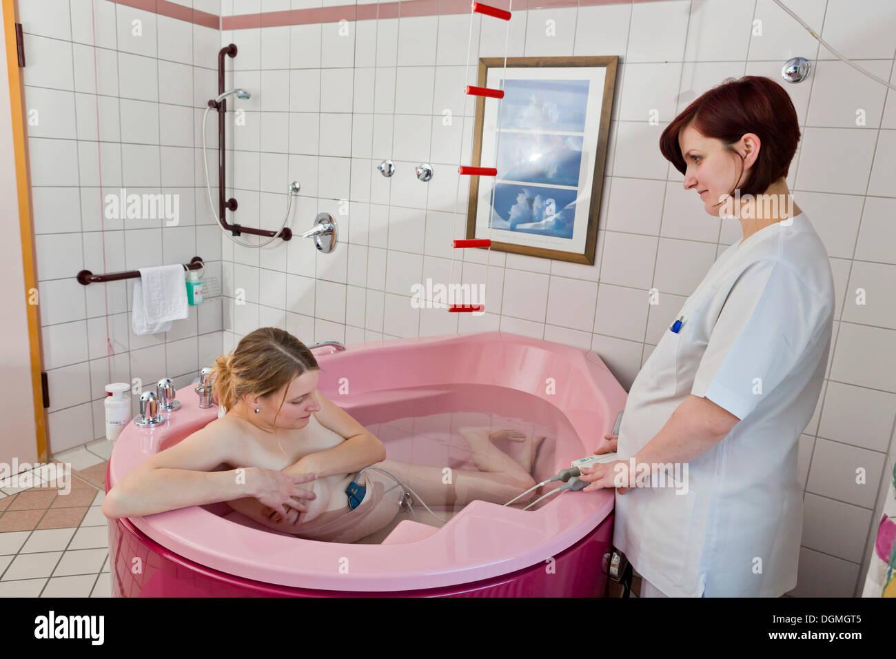 Sala Parto In Inglese : Padri in sala parto meglio di no ecco perché alcune mamme