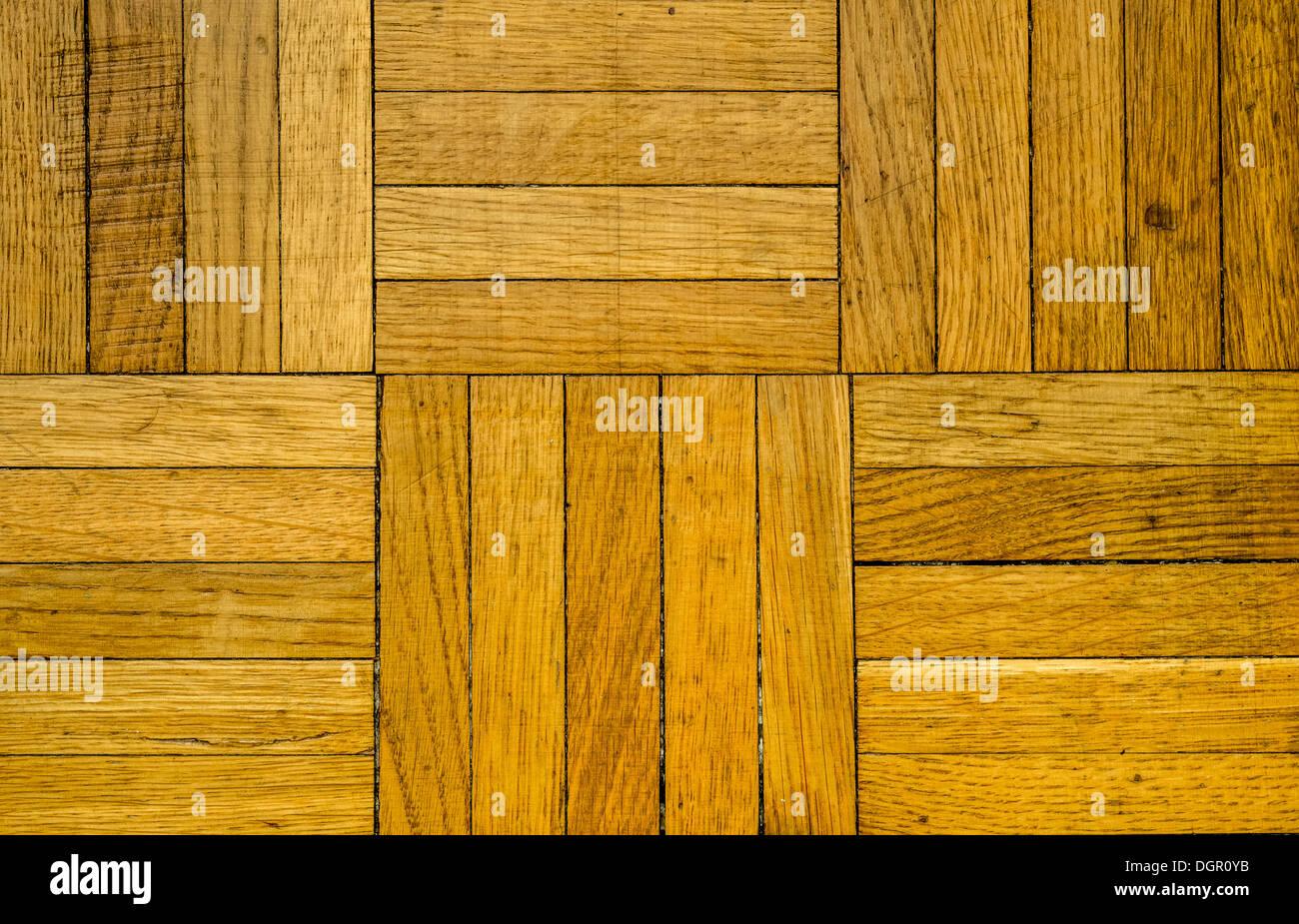 Parquet flooring texture immagini & parquet flooring texture fotos