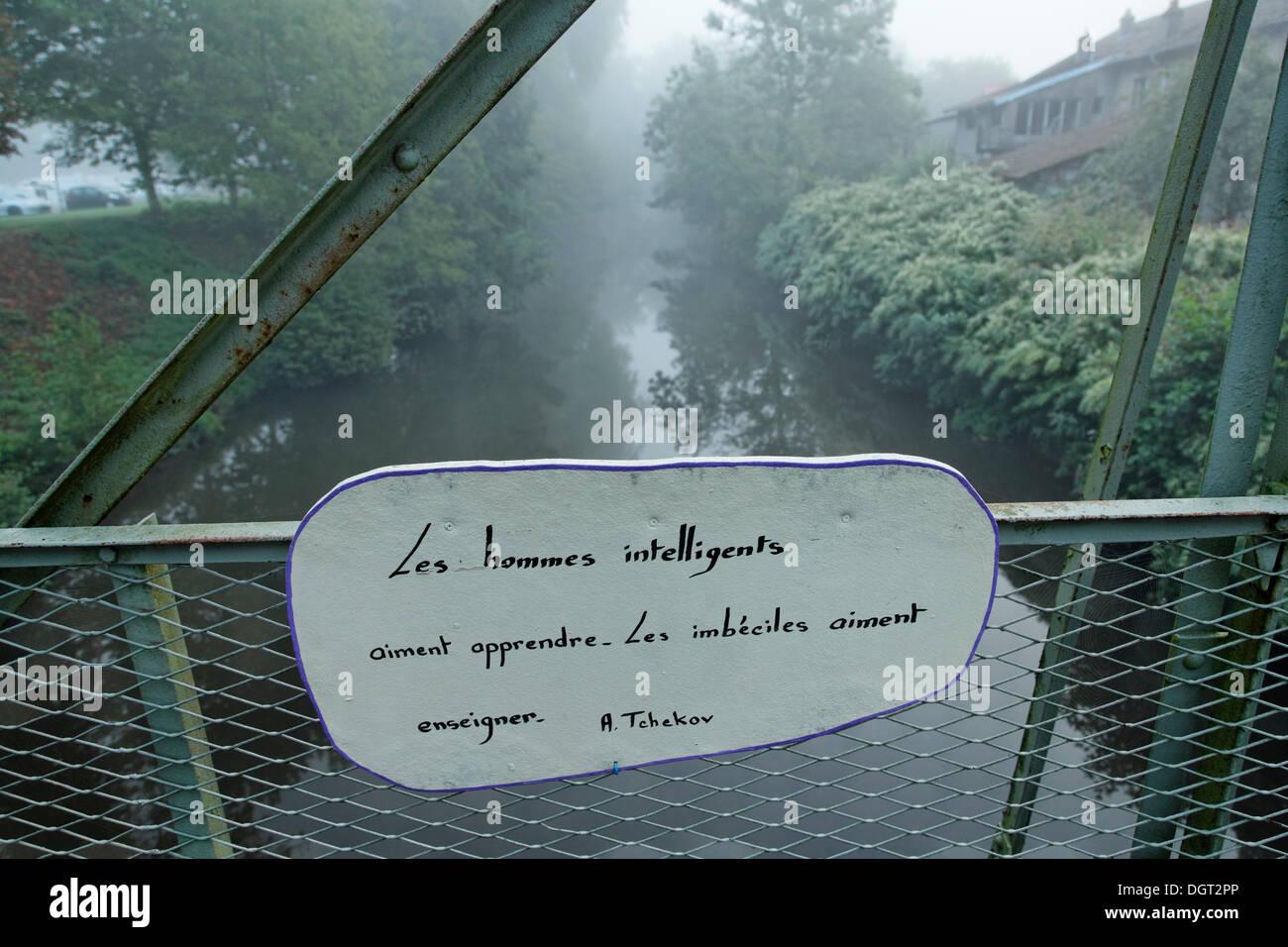 Poesia La Credenza Di Arthur Rimbaud : A french poet immagini fotos stock alamy