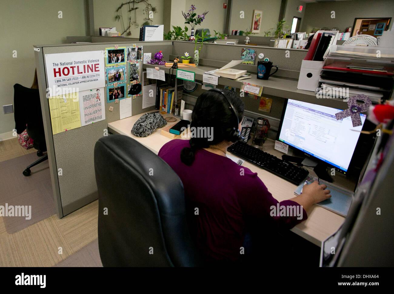 Dating numero hotline abuso incontri hjemmesider per unge gratis