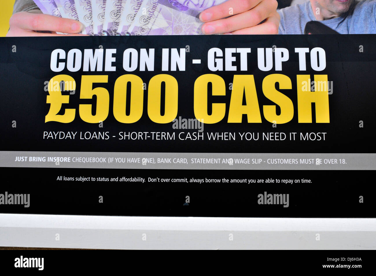 For payday loans picture 9