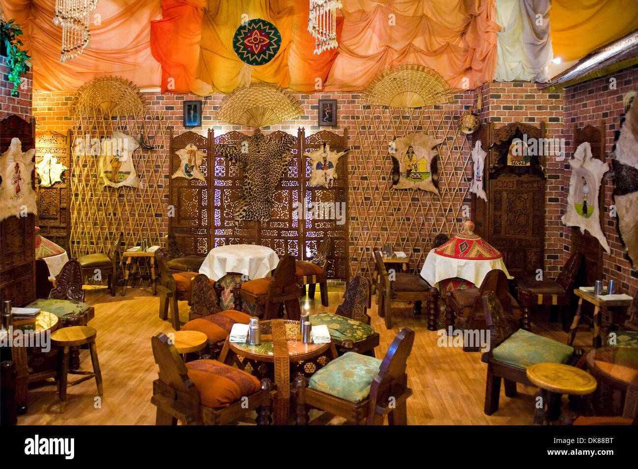 Cucina Etnica Milanese Africana Immagini & Cucina Etnica Milanese ...