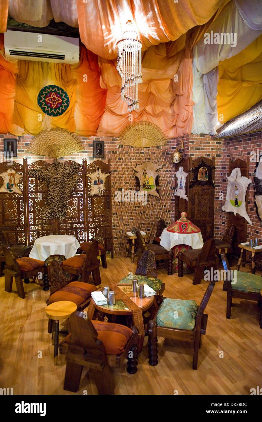Best Cucine Etniche Milano Gallery - Home Design - joygree.info