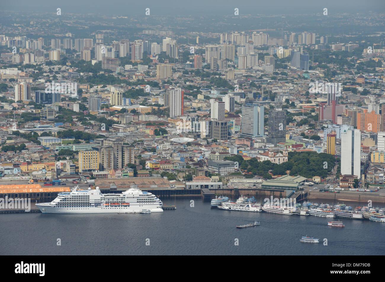 Brasile incontri milionario datazione UK