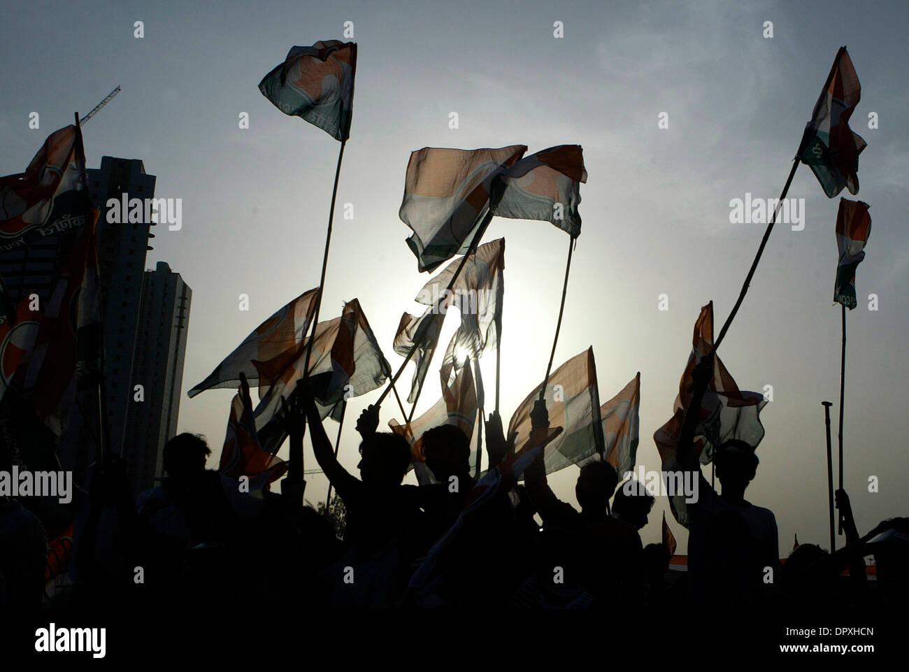 Incontri gratuiti a Delhi NCR