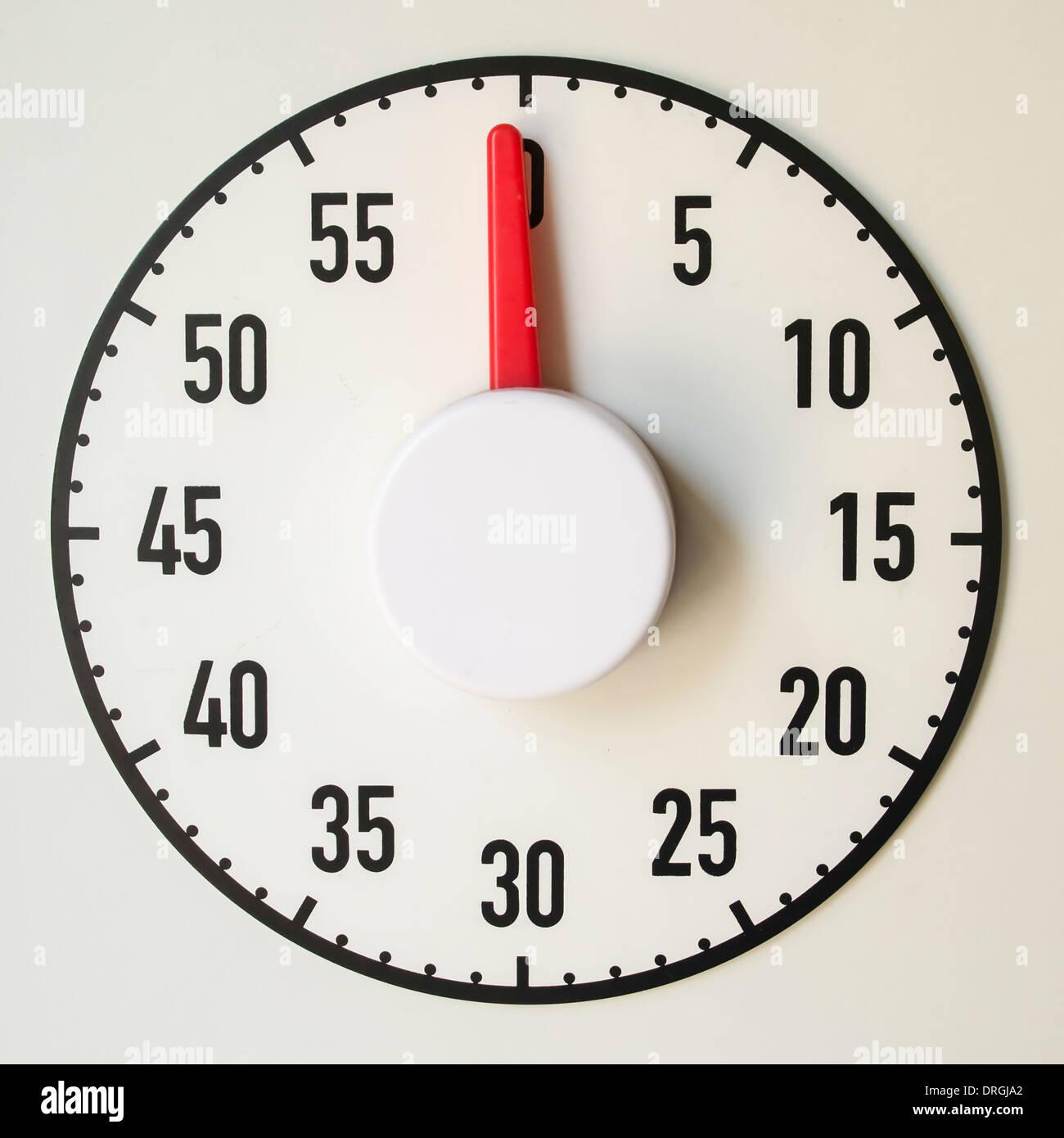 divertente velocità dating Bucuresti