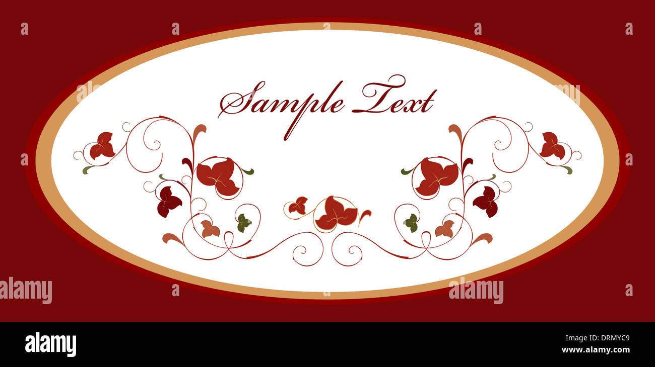 5340c81c7ded Vintage Label Immagini   Vintage Label Fotos Stock - Alamy