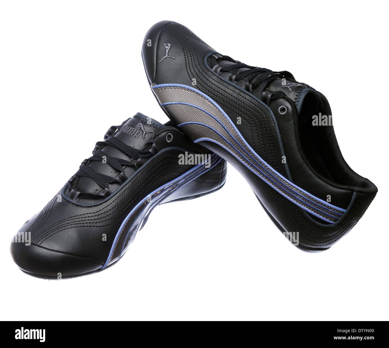 puma scarpe donna palestra