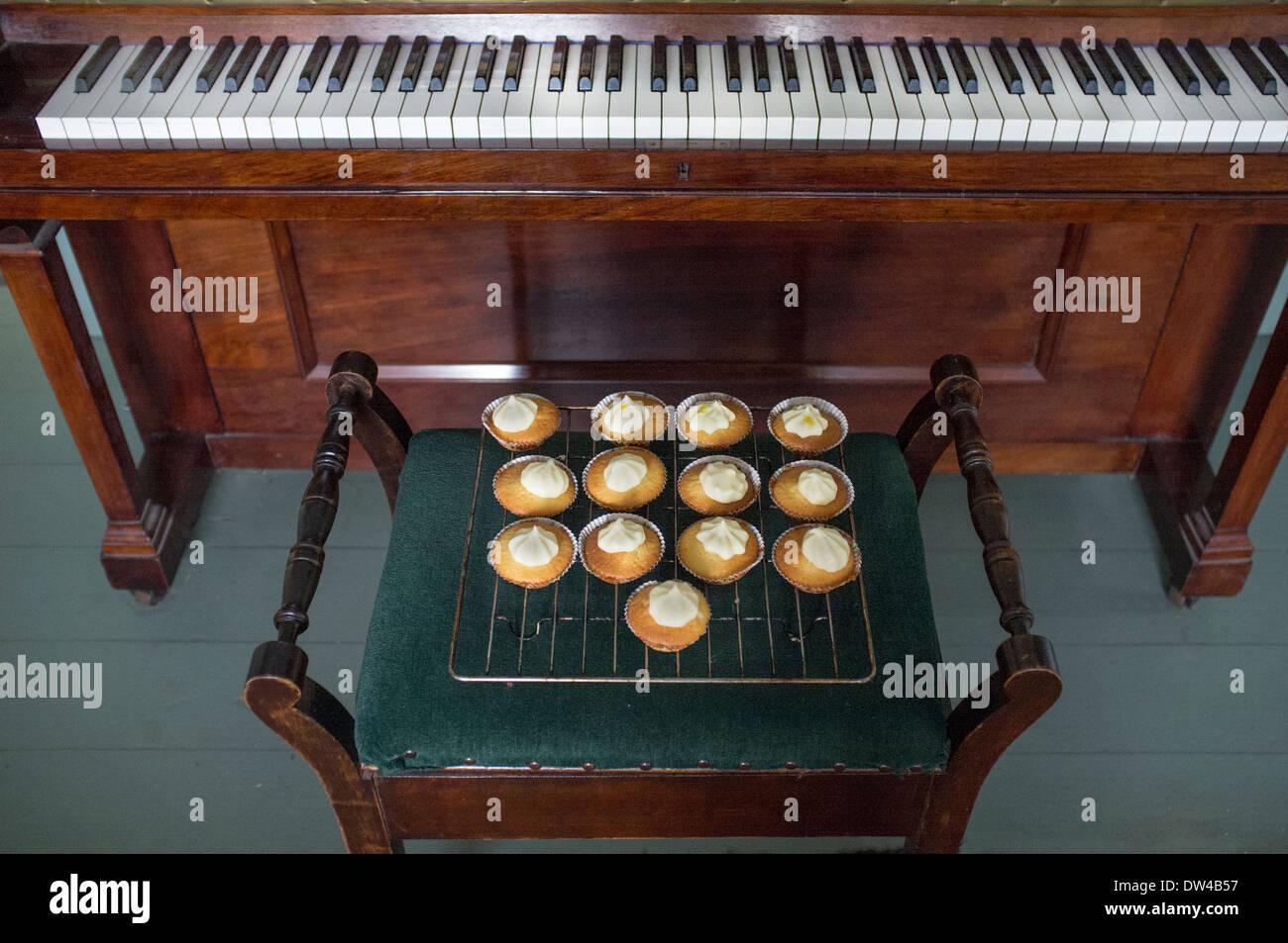 Qual è il prezzo di un pianoforte