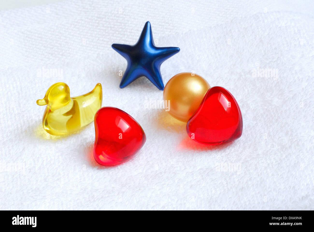 Beads Immagini & Beads Fotos Stock - Alamy