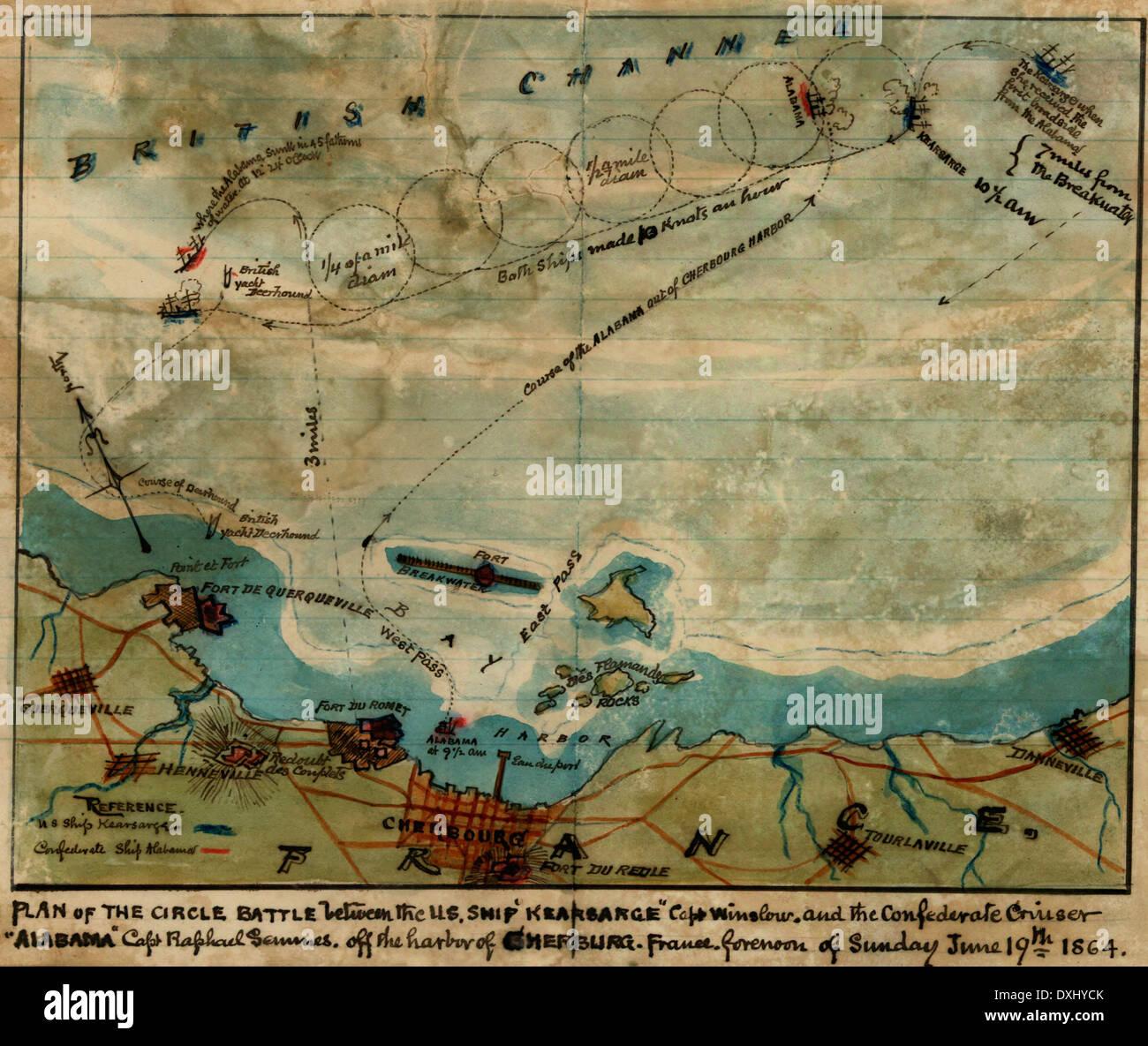Velocità datazione Cherbourg