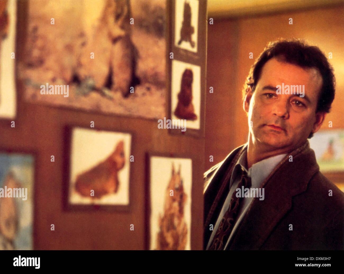 Groundhog Day Film Immagini e Fotos Stock - Alamy