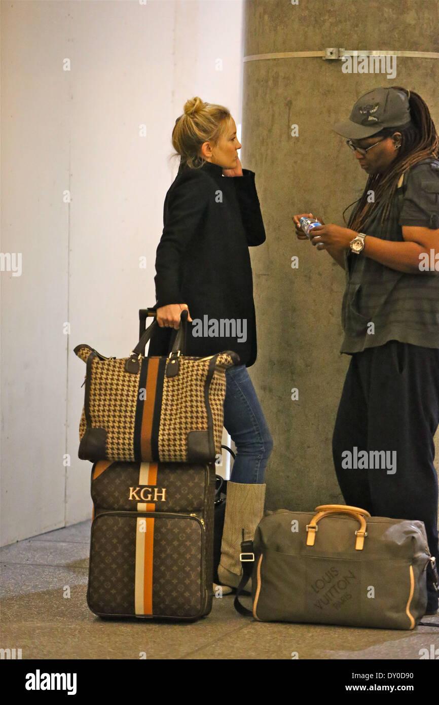 datazione Louis Vuitton bagaglio canadese Zippo datazione