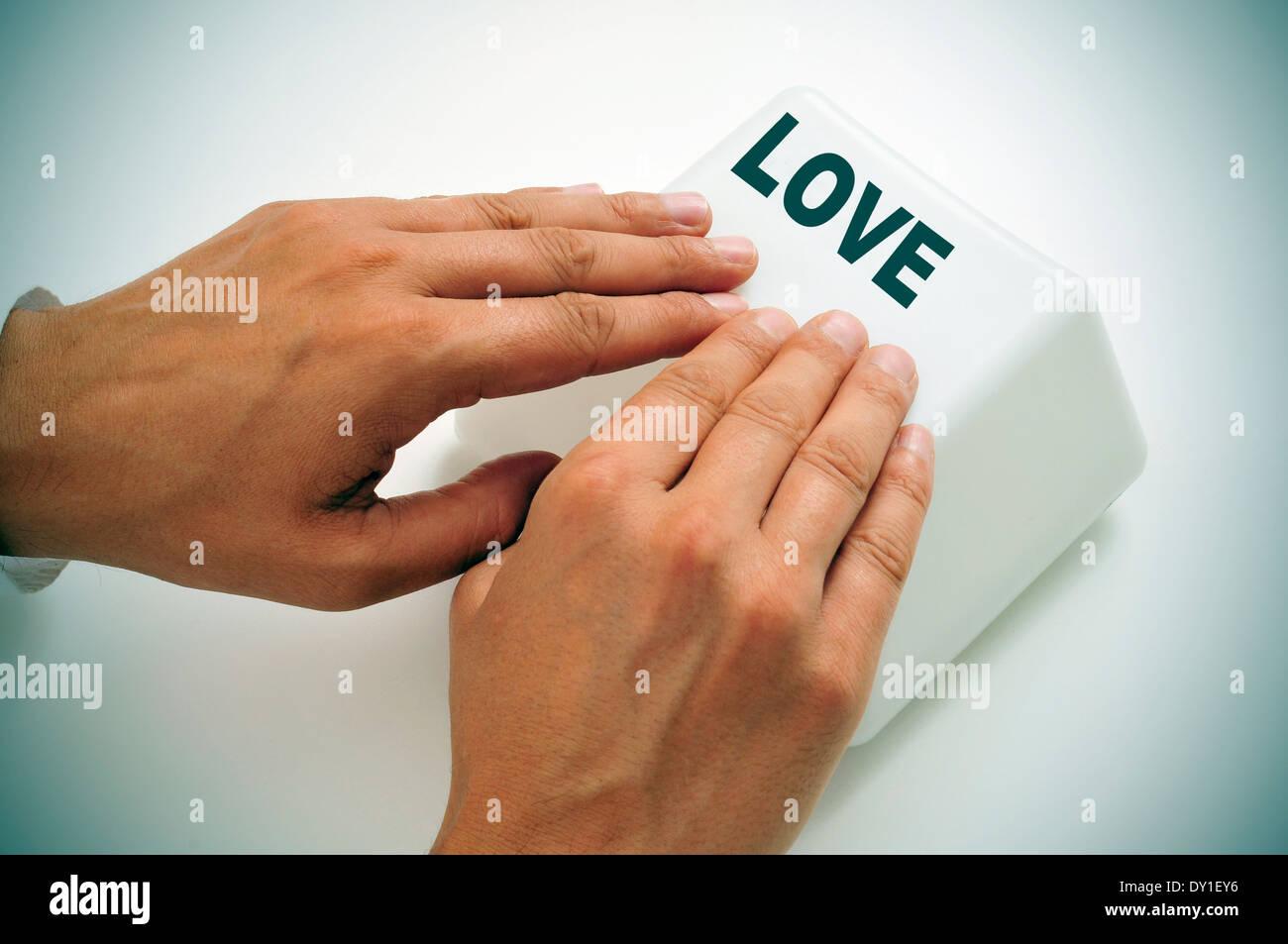 elenco di parole chiave dating online Dating online gratuito senza registrazione in Pakistan