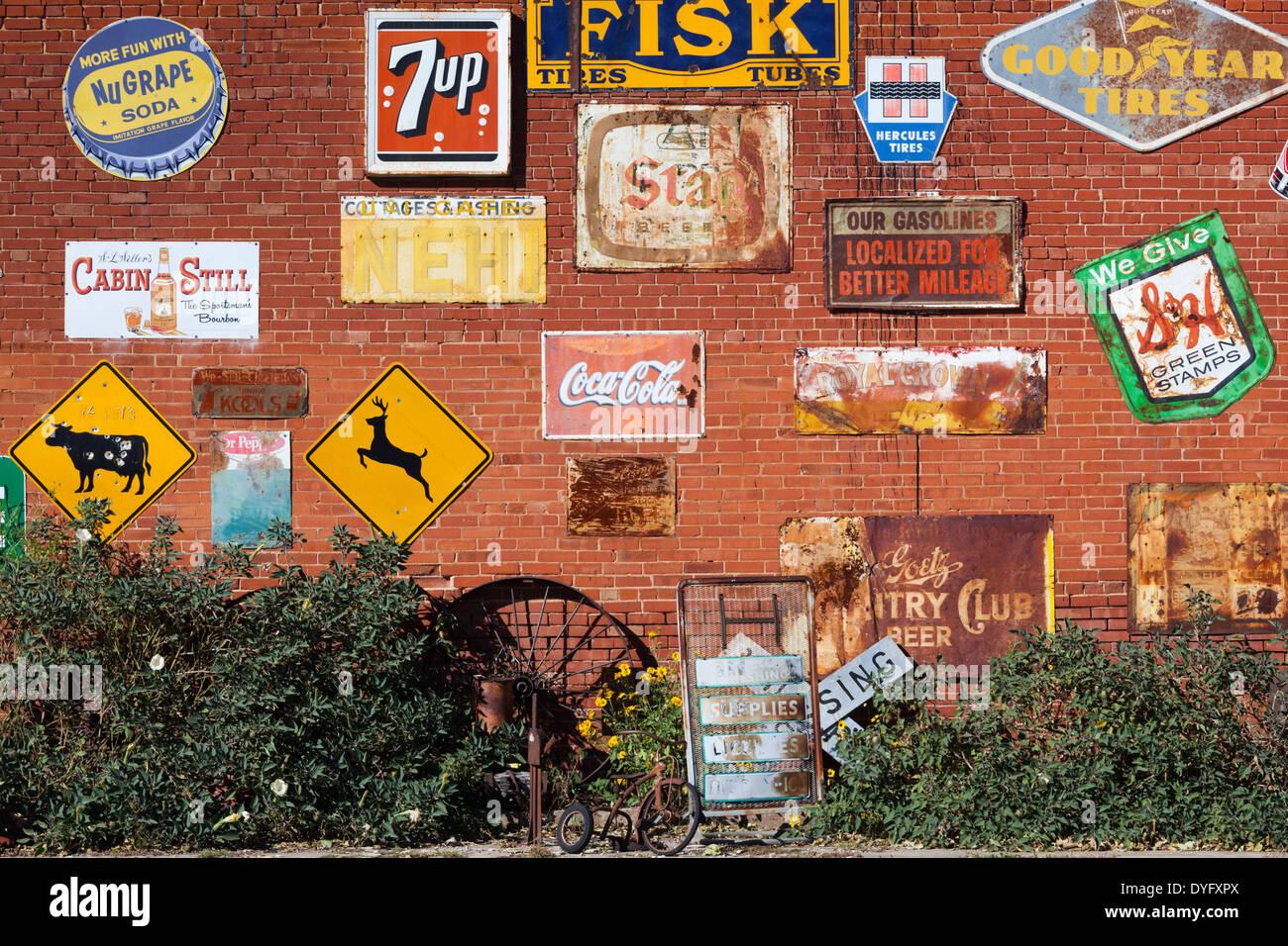 Craigslist datazione Fort Wayne