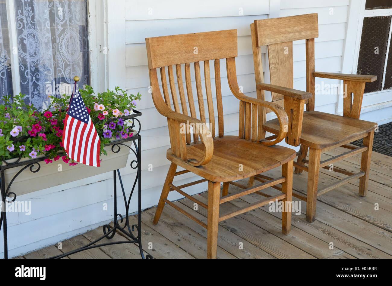 Sedie Americane Da Giardino.Poltrone Da Giardino In Legno Americane Sedie Da Esterno In Legno