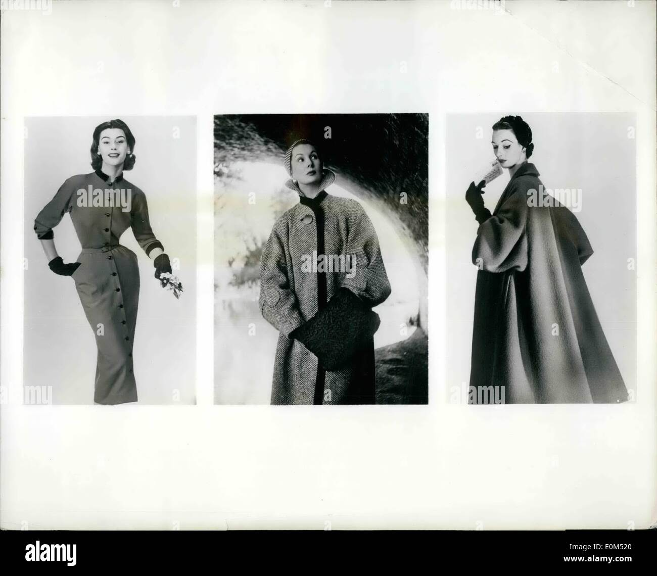 Dress Tight Sleeves Immagini   Dress Tight Sleeves Fotos Stock - Alamy 8686319c1330