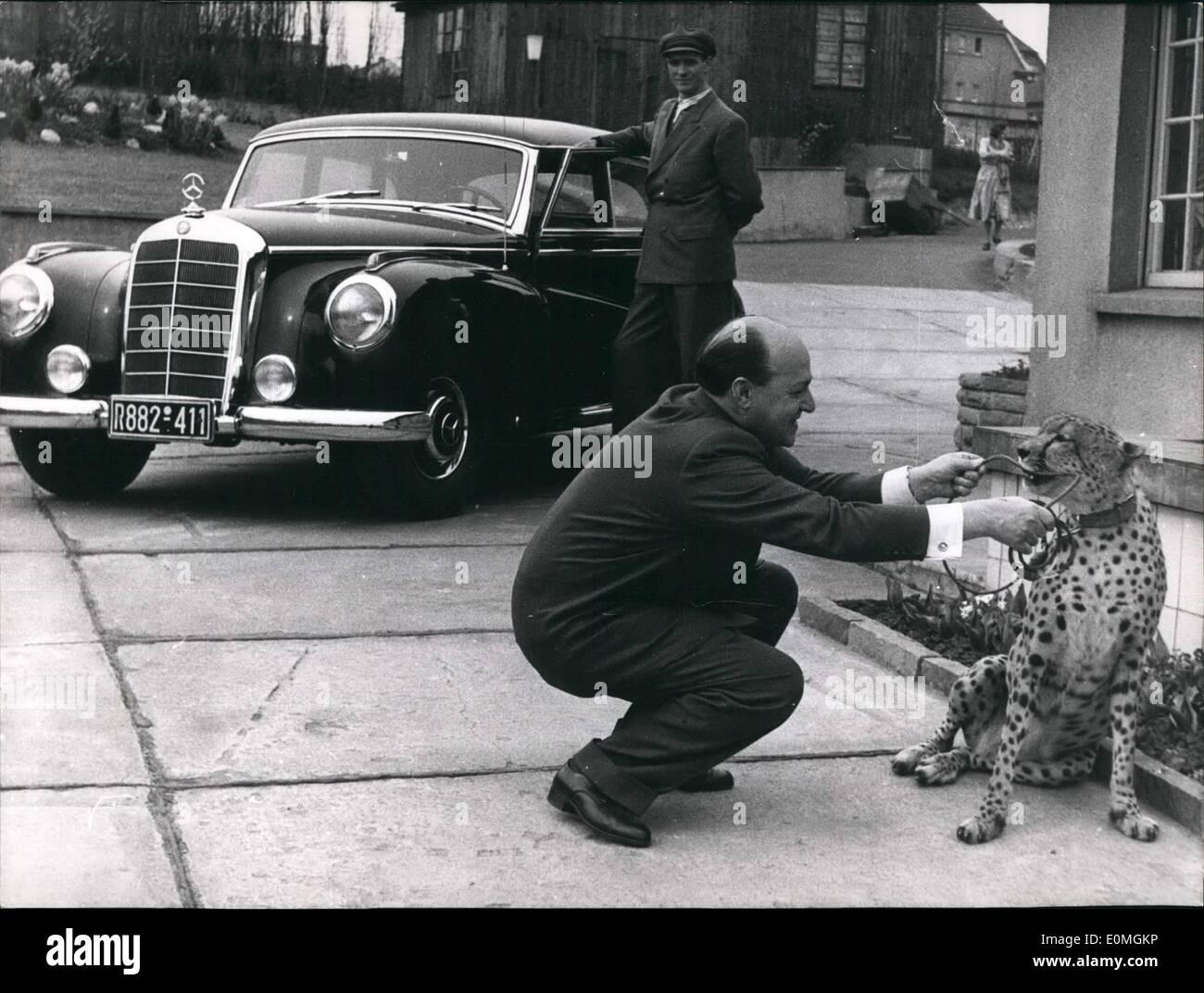 Cabina Armadio Piccola Wuppertal : 000 dm immagini & 000 dm fotos stock alamy