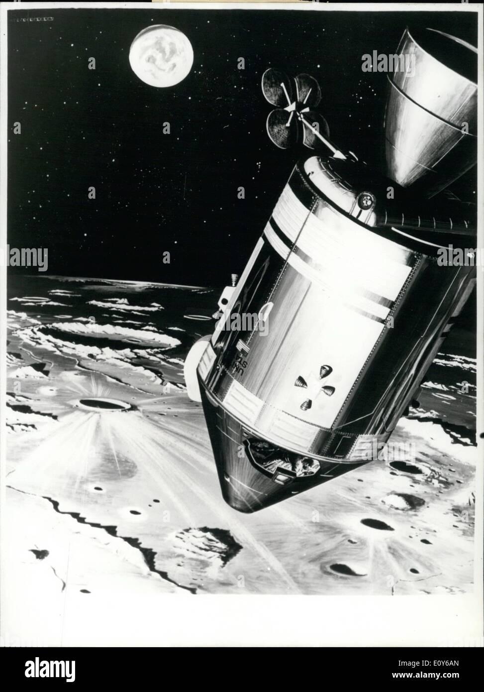 Risultati immagini per APOLLO 8 1968 IMMAGINI?