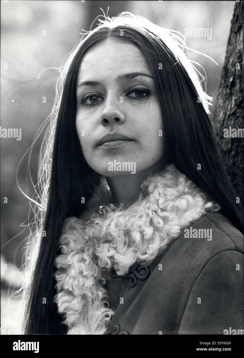 Susanna Martinkova