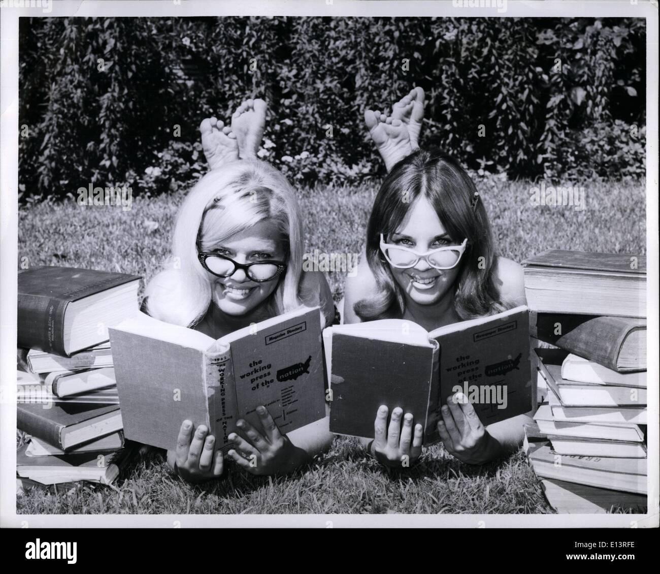 27 mar 2012 - Funshine abitudini di lettura  questi due modelli da  Florida s Sunken Gardens 802d2f0788c5